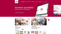 Portal informacyjny Dobre Systemy