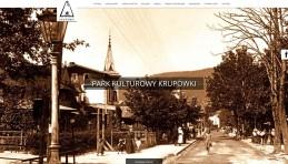 Park Kulturowy Krupówki