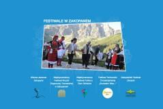 Festiwale Zakopane