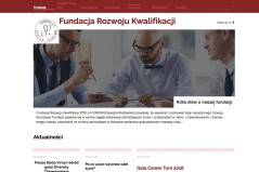 Fundacja Rozwoju Kwalifikacji Stella Virium