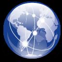 ikona Wielojęzyczność