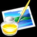 ikona Multimedialność