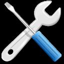 ikona Łatwość konfiguracji