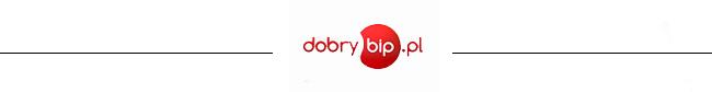 dobryBIP logo
