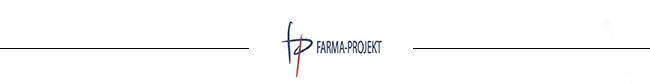 farma projekt logo