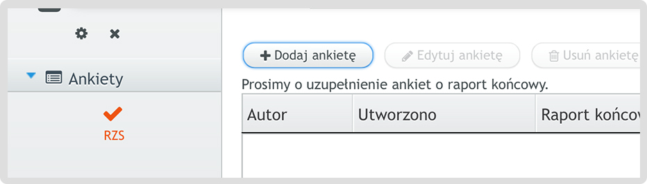 """Веб-приложение """"Serwis"""""""