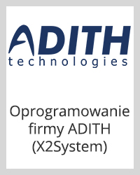logo adith