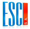 ESC SA logo