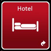 x2hotel