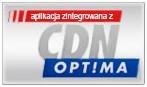 CDN Optima