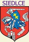 Urząd Miasta Siedlce