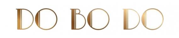 Dobodo restauracja logo