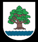 Miasto i Gmina Konstancin-Jeziorna