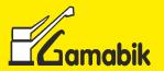 Gamabik Sp. J.