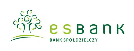 ESBANK Bank Spółdzielczy