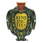 Punkty Franczyzowe Benedicite