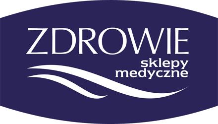 Serwis Medyczno-Projektowy Sp. z o.o. Grupa TZMO SA