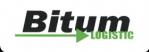 Bitum Logistic Sp. z o.o.