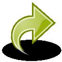 ikona Aktualność systemu