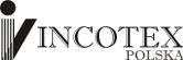 Urządzenia INCOTEX