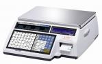 Cas CL-5000B