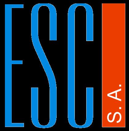 ESC SA