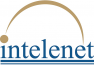 #Intelenet Global Services logo