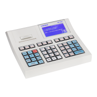 DATECS WP-500 Online